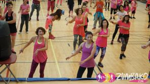zumbako-party-in-pink-2016-0923