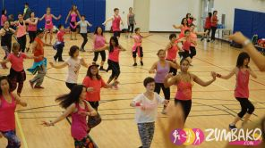 zumbako-party-in-pink-2016-0933