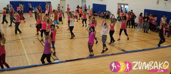 zumbako-party-in-pink-2016-0975