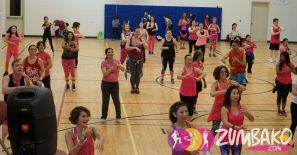 zumbako-party-in-pink-2016-1023