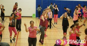 zumbako-party-in-pink-2016-1025