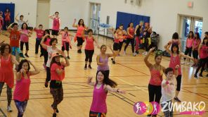zumbako-party-in-pink-2016-1052