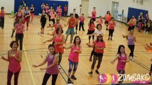 zumbako-party-in-pink-2016-1072