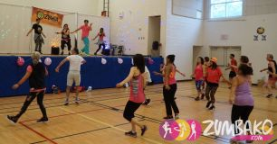 zumbako-party-in-pink-2016-1092