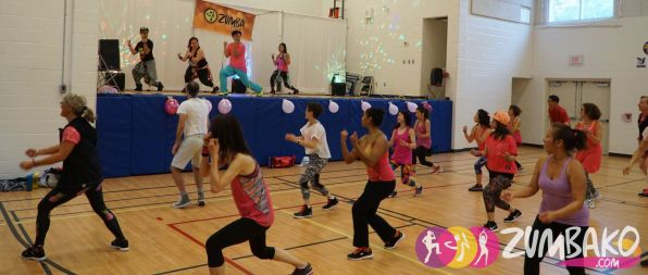 zumbako-party-in-pink-2016-1107