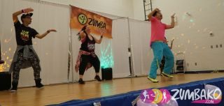 zumbako-party-in-pink-2016-1220
