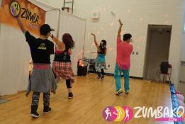zumbako-party-in-pink-2016-1284