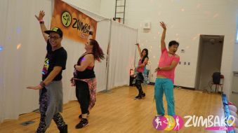 zumbako-party-in-pink-2016-1295