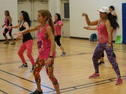 zumbako-party-in-pink-2016-1310