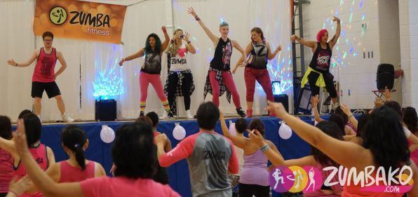 zumbako-party-in-pink-2016-1364