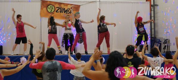 zumbako-party-in-pink-2016-1365