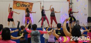 zumbako-party-in-pink-2016-1373