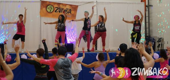 zumbako-party-in-pink-2016-1375