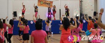 zumbako-party-in-pink-2016-1406