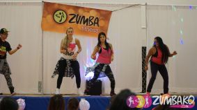 zumbako-party-in-pink-2016-1419