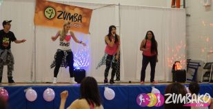 zumbako-party-in-pink-2016-1423