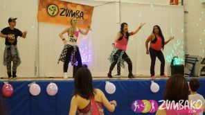 zumbako-party-in-pink-2016-1438