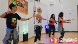 zumbako-party-in-pink-2016-1443