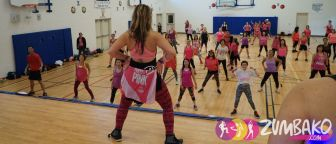 zumbako-party-in-pink-2016-1446