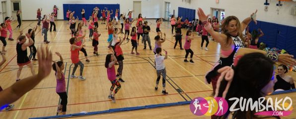 zumbako-party-in-pink-2016-1477