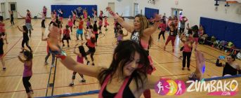 zumbako-party-in-pink-2016-1501