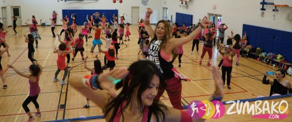 zumbako-party-in-pink-2016-1502