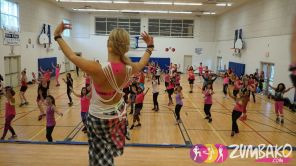 zumbako-party-in-pink-2016-1579
