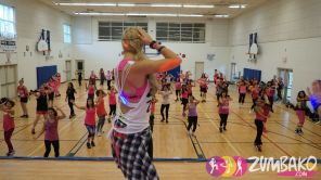 zumbako-party-in-pink-2016-1600