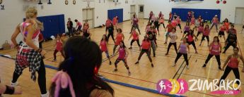 zumbako-party-in-pink-2016-1619