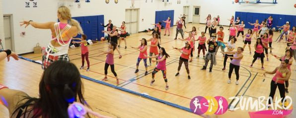 zumbako-party-in-pink-2016-1627