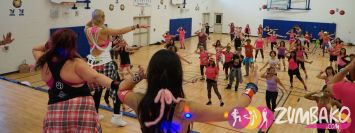 zumbako-party-in-pink-2016-1652