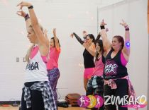 zumbako-party-in-pink-2016-1736