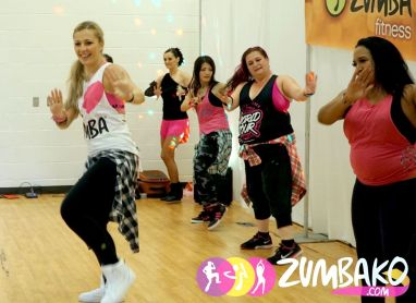 zumbako-party-in-pink-2016-1758