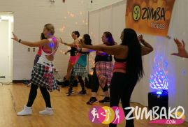 zumbako-party-in-pink-2016-1796