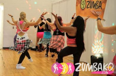 zumbako-party-in-pink-2016-1818