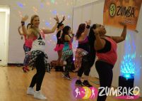 zumbako-party-in-pink-2016-1839