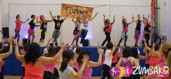 zumbako-party-in-pink-2016-1908
