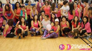 zumbako-party-in-pink-2016-1921