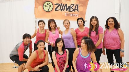 zumbako-party-in-pink-2016-1972
