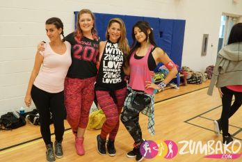 zumbako-party-in-pink-2016-1987