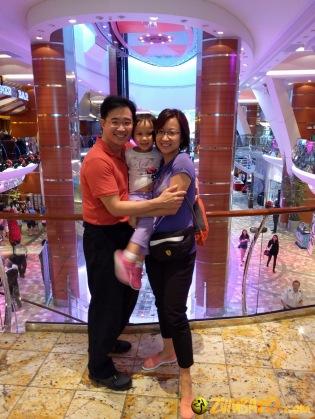 ZumbaKo 2015 Dec Cruise_03