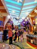 ZumbaKo 2015 Dec Cruise_04