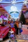 ZumbaKo 2015 Dec Cruise_05