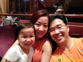 ZumbaKo 2015 Dec Cruise_09