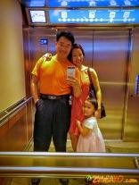 ZumbaKo 2015 Dec Cruise_10