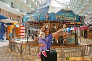 ZumbaKo 2015 Dec Cruise_11