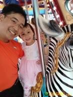ZumbaKo 2015 Dec Cruise_13