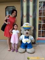 ZumbaKo 2015 Dec Cruise_15