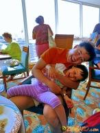 ZumbaKo 2015 Dec Cruise_16