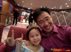 ZumbaKo 2015 Dec Cruise_20